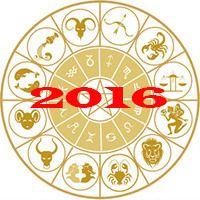 Horóscopo anual Piscis: Predicción para todo el año 2016