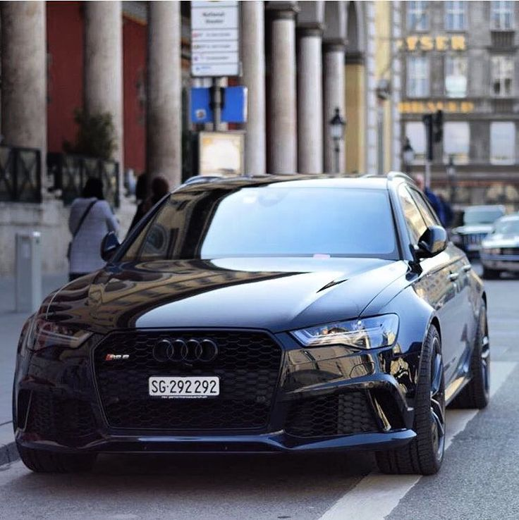 Audi Rs5 V8 Turbo Kit: 1304 Best Images About Audi Is My Passion On Pinterest