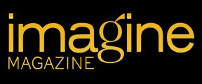 Get listed in Imagine Magazine's 2017 New England Production, Resource & Locations Guide, the 411 for New England. This issue will be distributed to over 2,000 studio and major production execs attending Association of Film Commissioners International | AFCI Locations and Global Production & Finance Conference. Deadline for Listings is next Wednesday, March 15th (Ads is Friday, March 17th). http://imaginenews.com/production-guide/submit-your-listing/