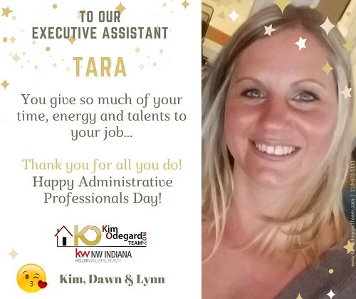 Thank You Quotes For Administrative Professionals Day: 108 Best Kim Odegard Team Images On Pinterest