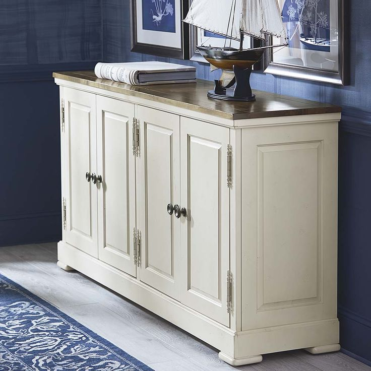 Bassett Furniture Bassett Va: 30 Best Bench*Made By Bassett Furniture Images On