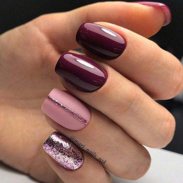 25 unique hot nails ideas on pinterest hot nail designs hot if you are looking for new nail design to try this fall i love these when the end of the summer approaches i always feel like changing my look prinsesfo Images