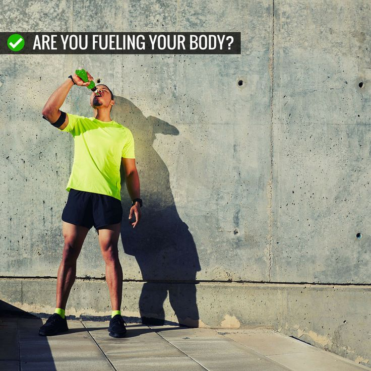 When you are training you want to make sure you are fuelling your body. Replacing all those lost electrolytes such as magnesium is important as you sweat it out. Learn how Staminade can help you fuel your body so you can go harder: www.staminade.com.au #staminade #goharder #trainingtips