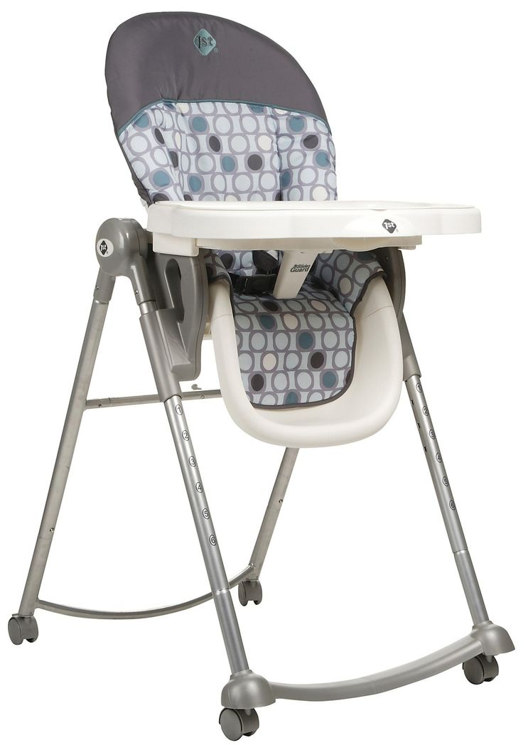 Safety 1st High Chair Cover