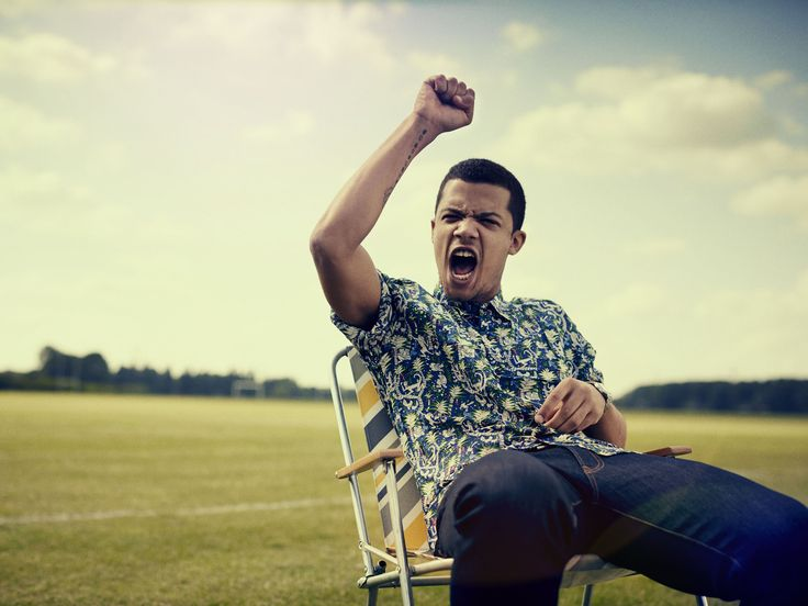 Raleigh-Ritchie.jpg (2048×1536)