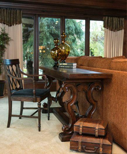 Interior Decorators In Michigan: 1000+ Images About Artichoke Interiors On Pinterest
