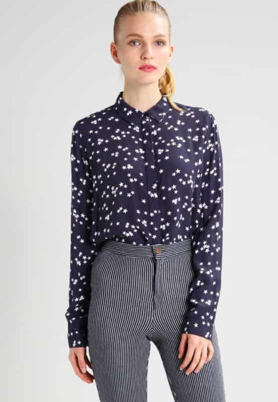 Damenmode & Damenschuhe bei Zalando.ch | Fashion Trends online kaufen
