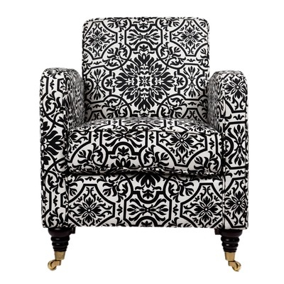 143 Best Living Room Chairs Images On Pinterest