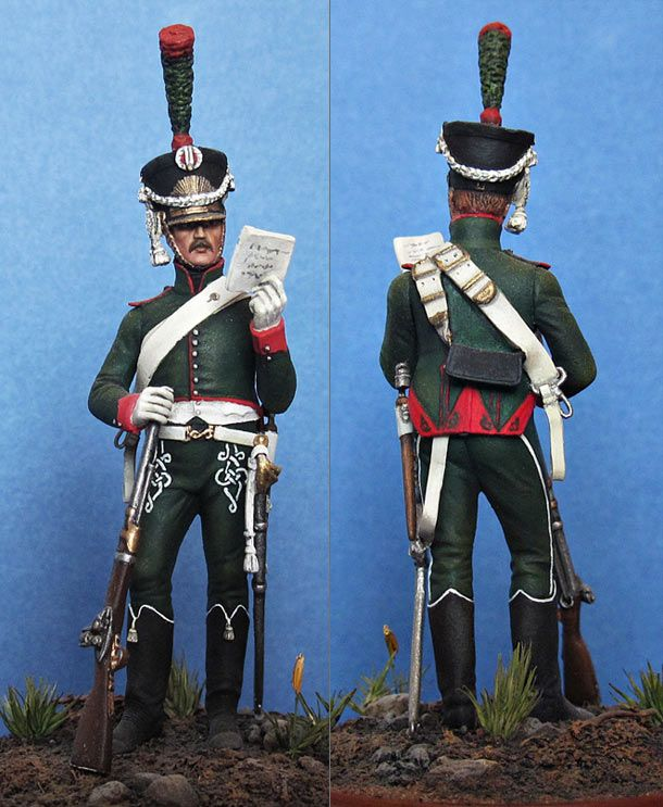89 Best Military Modelling Images On Pinterest