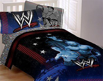 15 best boys bedroom images on pinterest | wwe bedroom, bedroom