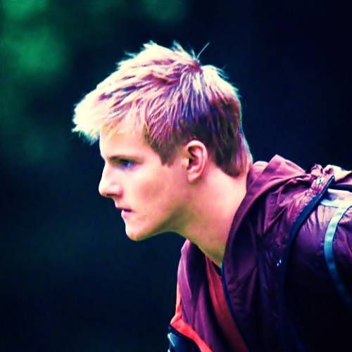cato images the hunger - photo #1