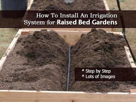 ideas about Irrigation on Pinterest Drip