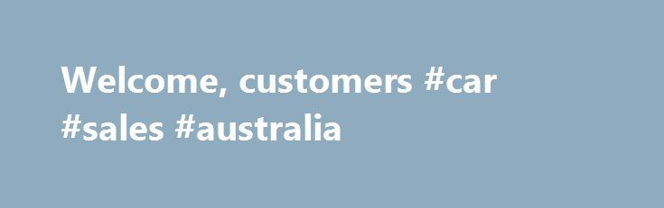 """Welcome, customers #car #sales #australia http://cars.nef2.com/welcome-customers-car-sales-australia/  #discount rental cars # Welcome, RentalCarMomma.com customers! %img src=""""https://www.dollar.com/Business/D4BMain/corporate/%3C/p%3E%0D%0A%3Cp%3E/media/Dollar/Images/Specials/rentalcarmomma.ashx"""" /% Dollar Rent A Car values its relationship with RentalCarMomma.com's customers. To book your car with us, start by choosing your pick up location and reservation date at the right. Dollar's…"""