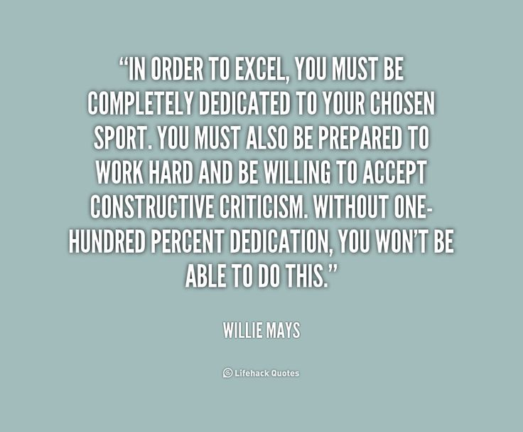 17 Best Criticism Quotes On Pinterest: 17 Best Images About Baseball Motivational Quotes On
