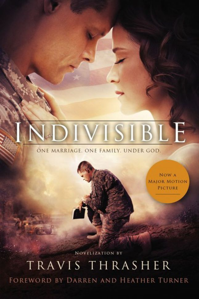 Giveaway At Just Commonly Welcome To Indivisible Takeover Tour Bookgiveaway Full Movies Online Free Sarah Drew Free Movies Online