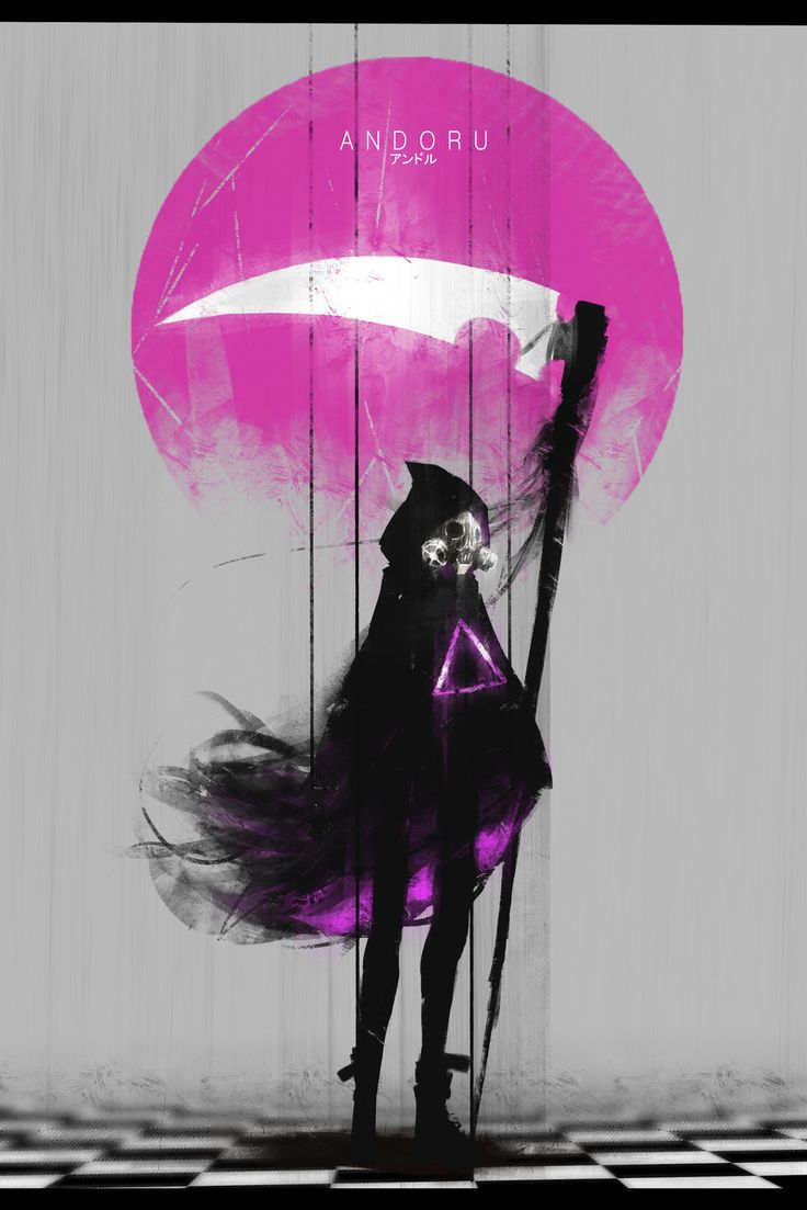 17 Best Ideas About Sad Anime Girl On Pinterest Anime Girl