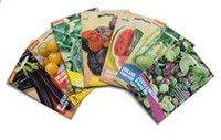 meine ernte: Spinat anbauen, pflegen, ernten und lagern