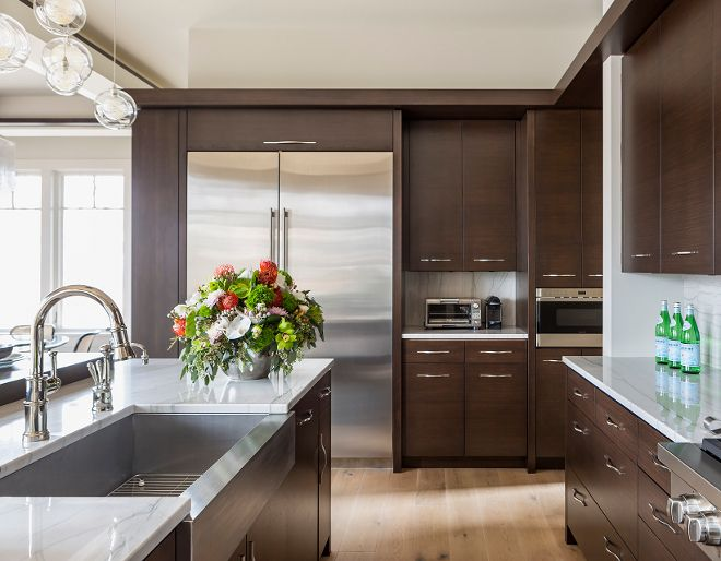1000 images about interior design ideas on pinterest. Black Bedroom Furniture Sets. Home Design Ideas