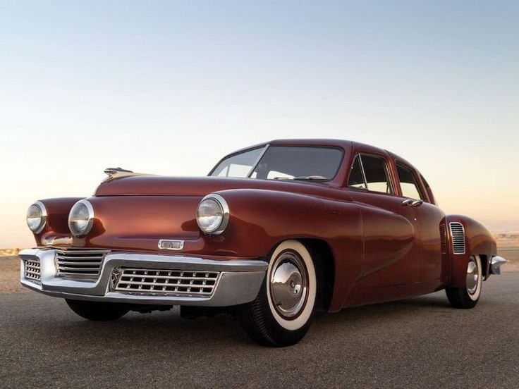 933bd24bd4746d966e960dde0aac9c86 hot wheels auction 193 best concept cars, a dream of the future images on pinterest Tucker 48 Engine at bayanpartner.co