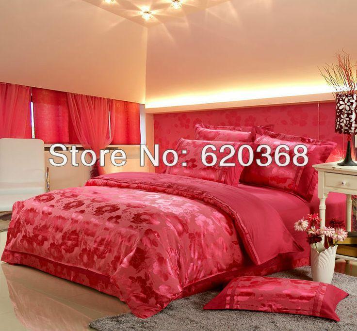 Custom Rv King Size Bedding Sets