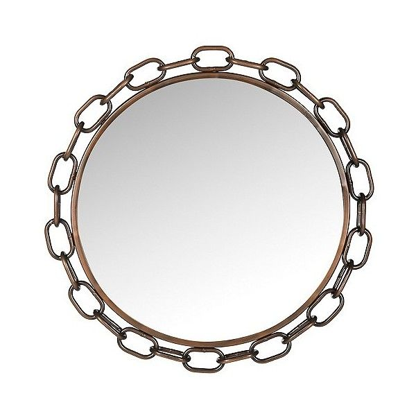 Best 20 Brown wall mirrors ideas on Pinterest Brown master