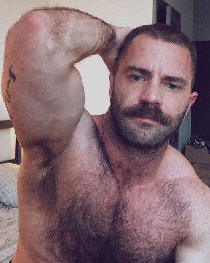 Tumblr Locker Room Muscle