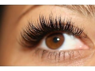 mink eyelash extensions - Google Search