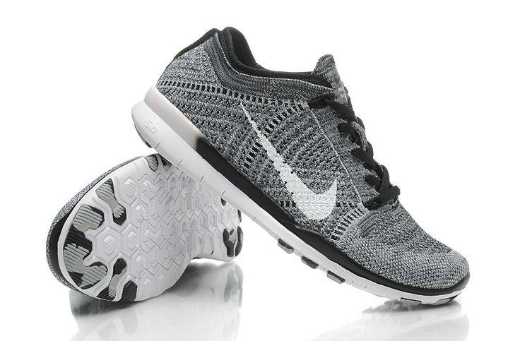 women nike shoes factory sale online $20 for you,Get it immediately.
