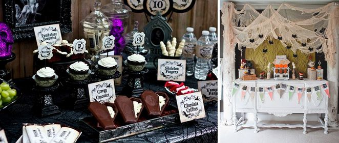 470 Best Supernatural Wedding Images On Pinterest  Occult -7598