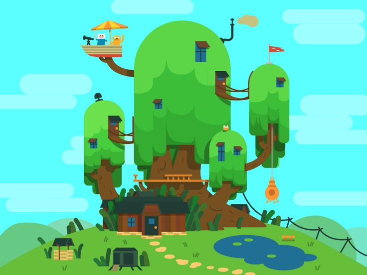 242 best To the trees! images on Pinterest | Game art, Environment Treehouse Designer Game on party designer, target designer, outdoor designer, studio designer, safari designer, kitchen designer, wedding designer, cabin designer, robert rodriguez designer, tent designer,