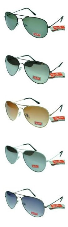 ???$14 Amazing price for ray ban sunglasses for cheap, promotion is on ...Buy more and save more!????