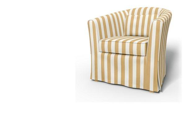 Les 25 meilleures id es concernant housse fauteuil ikea for Coudre housse fauteuil