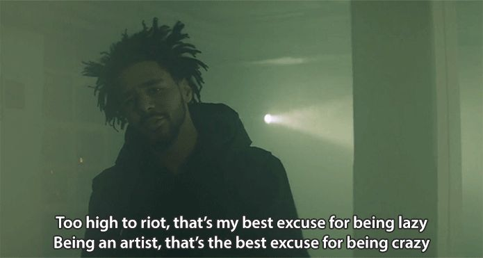177 best Cole World images on Pinterest | J cole, Music artists and ...