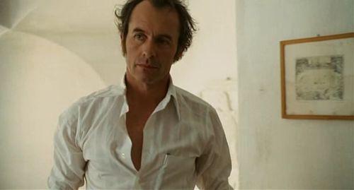 Stephen Dillane in 'Fugitive Pieces'