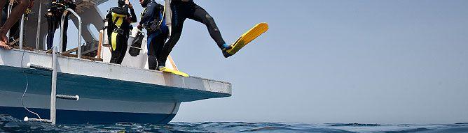 Tauchbasis Kroatien - Tauchen Cres - diving CRES - Tauchbasis Tauchschule Tauchkurs http://diving.de/tauchbasis-kroatien-tauchen-cres-tauchschule-tauchkurs-tauchplaetze.html