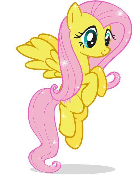Aquí encontrarás hermosos diseños de My Little Pony para preparar las tarjetas de saludo y regalo más lindas en ocasión de celebrar un nuevo aniversario de vida. Además de las imágenes con pasteles…