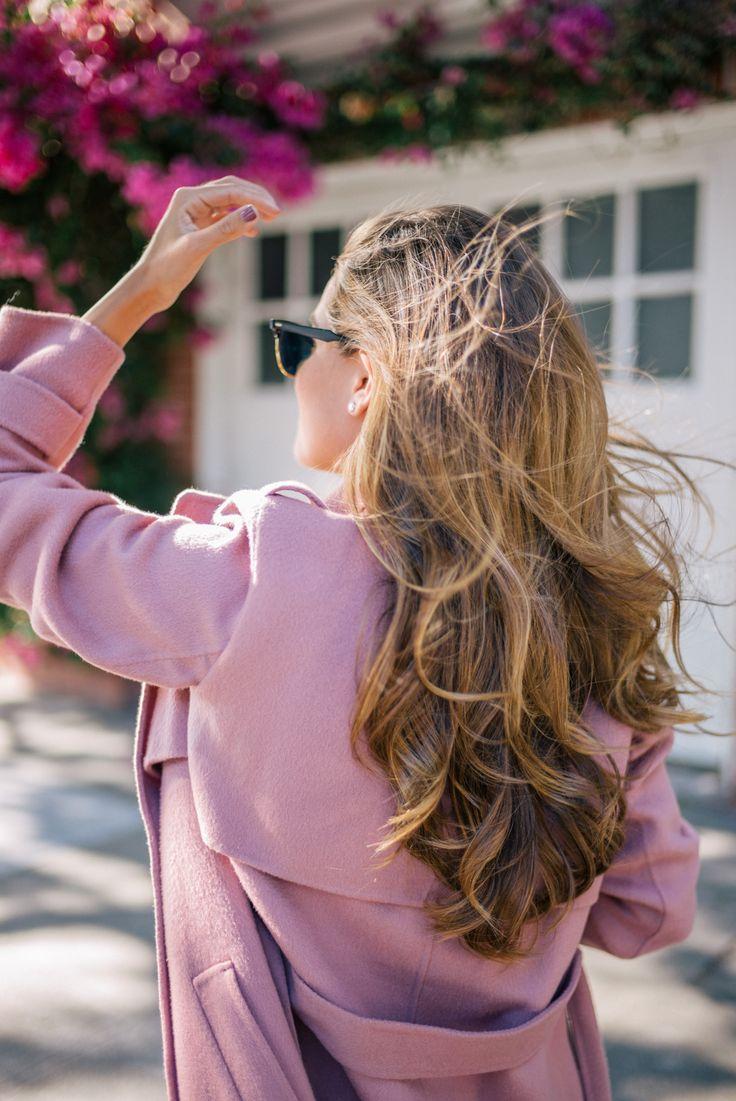 gmg-pink-fall-coat-1000017