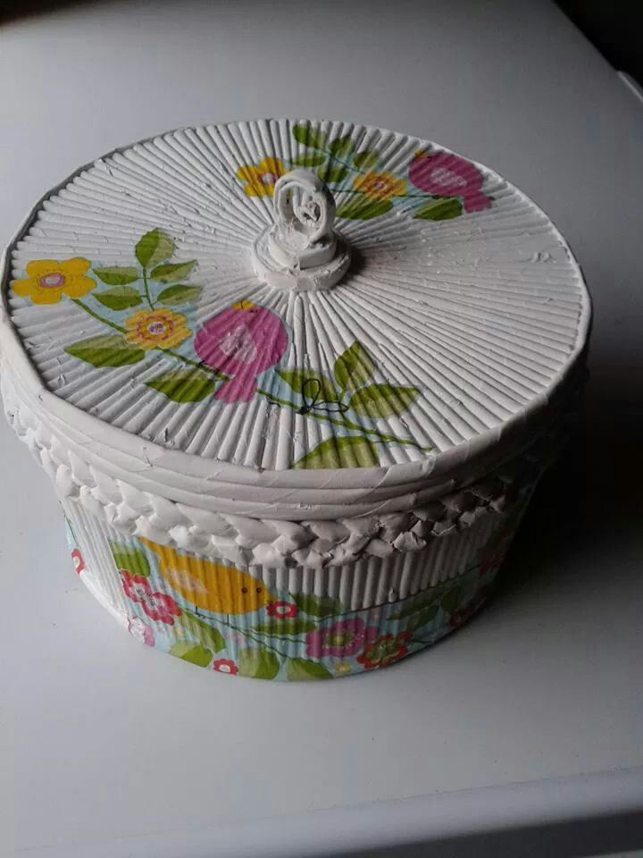 Basket Weaving Vancouver Bc : Manual cesteria con
