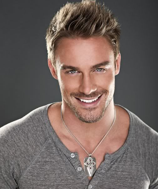 Image detail for -Jessie Pavelka picture by musclelove37 - Photobucket