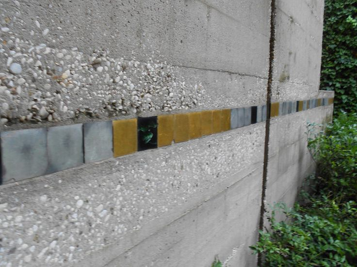 17 Best Images About Carlo Scarpa On Pinterest Gardens