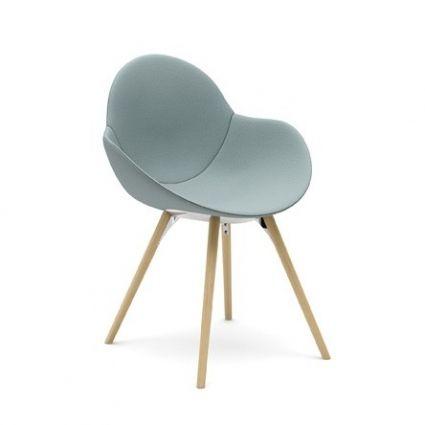 Cookie szék – Infiniti design székek - ID Design Életterek - Étkező