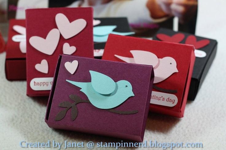 valentines gifts edmonton