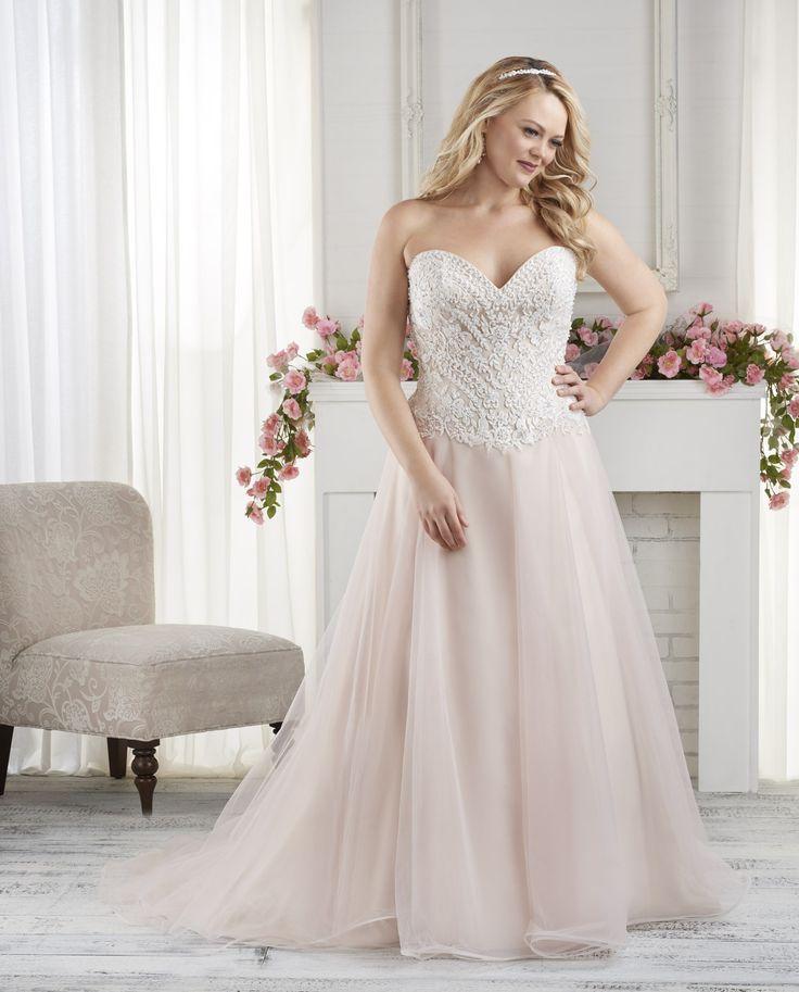 11 best Bonny Bridal Unforgettable images on Pinterest | Short ...