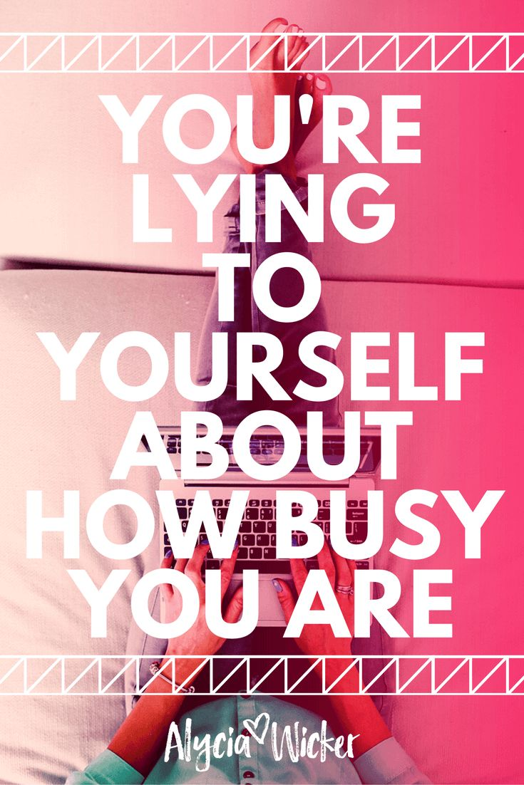 You lie to yourself every day. You don't want to face the truth. If you listened to the truth, what you need to hear, you wouldn't be able to fall back into the