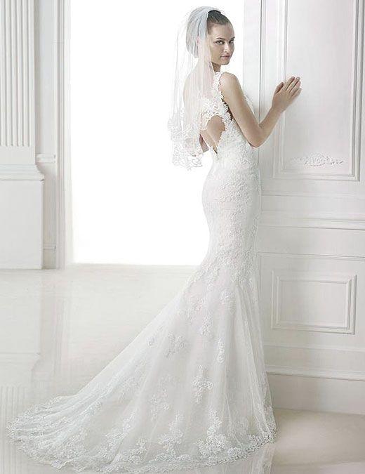 9 best Izabella images on Pinterest   Wedding frocks, Homecoming ...