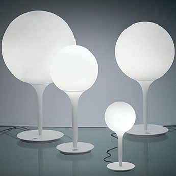 30 best Artemide images by Voltex design on Pinterest