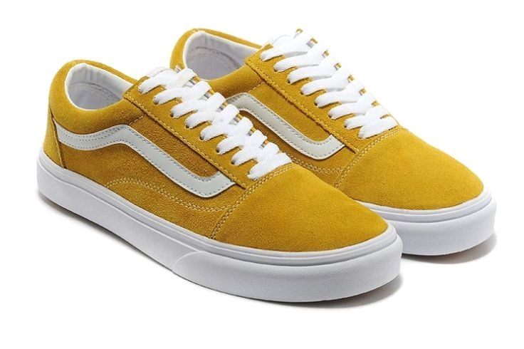 Women's sneakers. Sneakers have been a part of the fashion ...