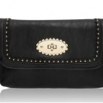 Perryday clutch at Forever New