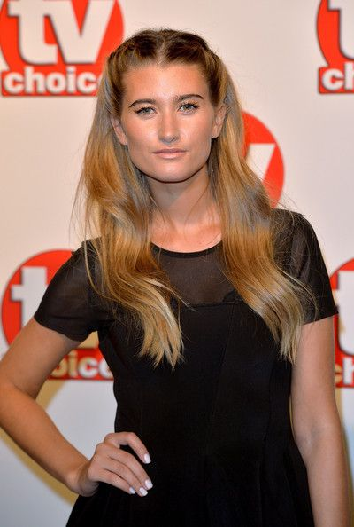 HBD Charley Webb February 26th 1988: age 27