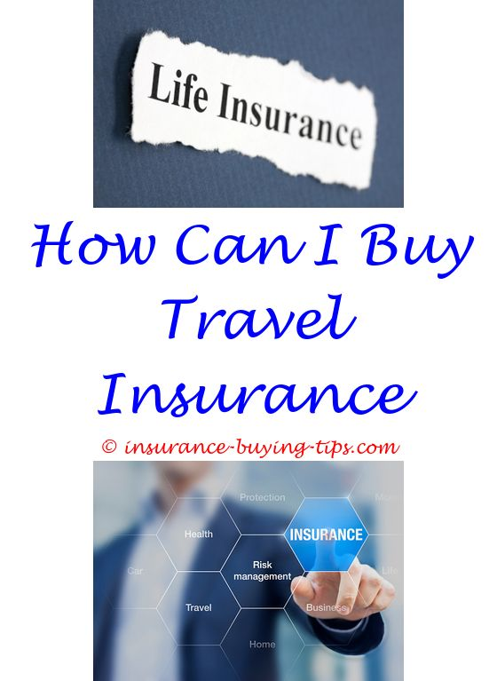 buy health insurance book of business - tips for buying condo insurance.buy multiple birth insurance uk can an employer make you buy life insurance in nc a few states require drivers to buy car insurance 4599372022